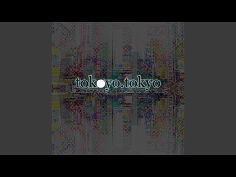 Augmented Virtuality (feat. Miku Hatsune)
