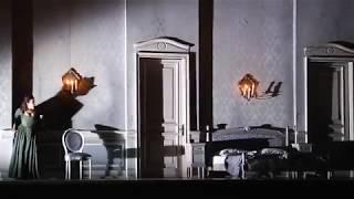 """Teatro La Fenice - Stagione 2018/ 2019 Wolfgang Amadeus Mozart, Don Giovanni """"Or sai chi l'onore"""" Donna Anna ⎮ Francesca Dotto Orchestra del Teatro La ..."""