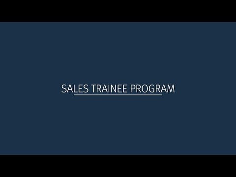 Mutual of Omaha | Sales Trainee Program