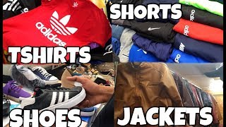 MG ROAD PUNE | MOST FAMOUS STREET FOR SHOPPING | BOYS AND GIRLS CLOTHING IN CHEAP PRICES MUST WATCH