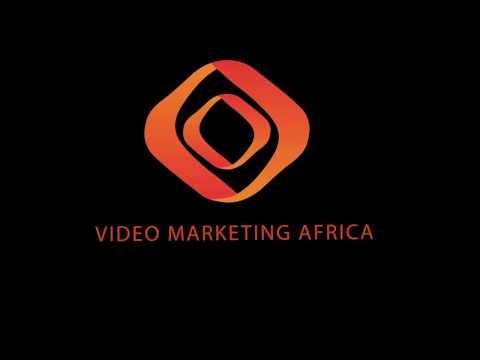 Video Marketing Africa