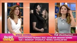 Tarkan ve eşi Pınar Dilek'ten Sevgililer Günü sürprizi | Renkli Sayfalar