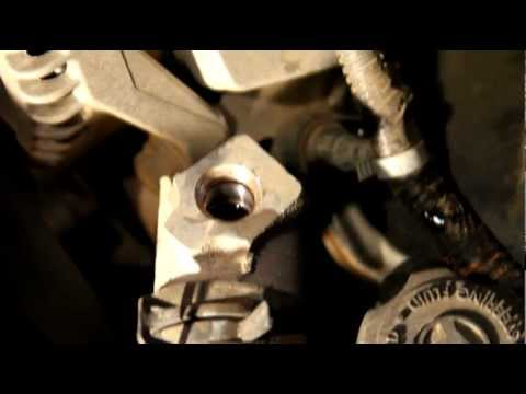 Hqdefault on 2012 Dodge Charger Water Pump