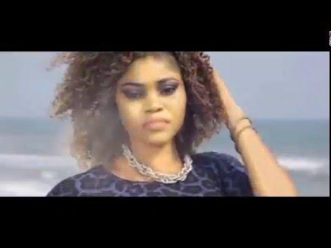 Download Tino Ft M Plus Obimo Official VideotooXclusive