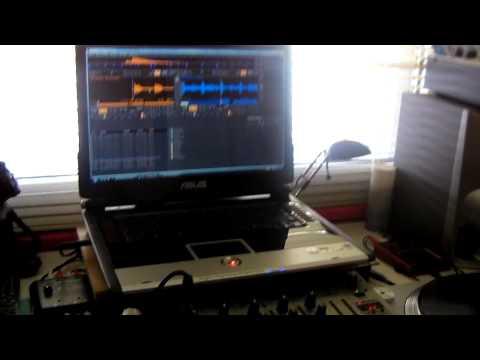 Yan Parker Mix - Special Bibi (Better Days) Vol.2 Part 6