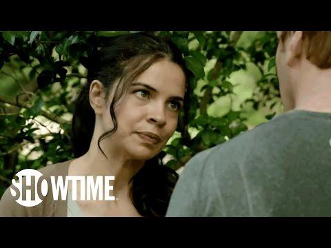 Homeland  'Got What We Needed'    Season 2 Episode 7