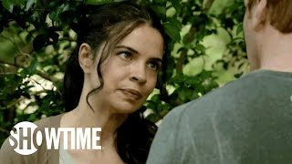 Homeland   'Got What We Needed' Official Clip   Season 2 Episode 7