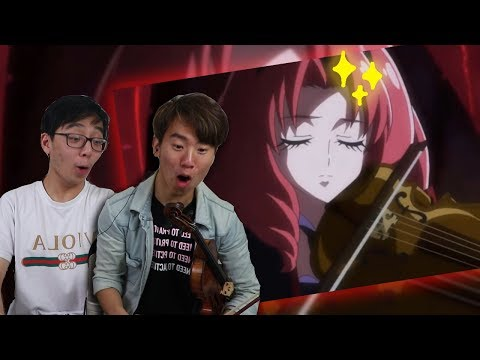 classical-musicians-react-to-anime-violin-playing