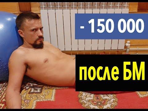После Бизнес Молодости ушел в минус на 150 К | Бизнес в Крыму 2020