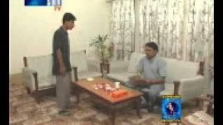 Basar badshah shafqat magsi 03142231776