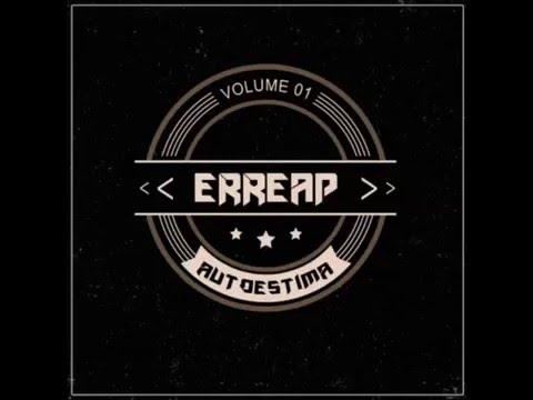 Erreap - Deixa Rolar ( ÁUDIO OFICIAL)
