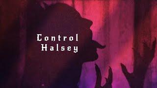 Control - Halsey 😈 [แปลไทย]