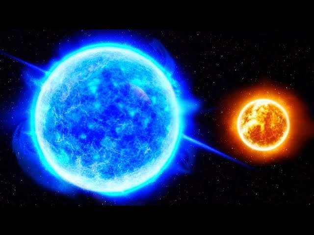 태양과 닮은 놀라운 별들