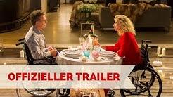 LIEBE BRINGT ALLES INS ROLLEN   Offizieller Trailer   Deutsch HD German