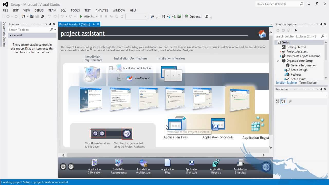 Blog Archives Crisemix Nexcom Speed Tablet Android Ics Dual Sim Nsis Vs Installshield Tutorial