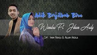 Download Mp3 Adek Jilbab Biru - Sejiwa | Koplo Version | Onenada