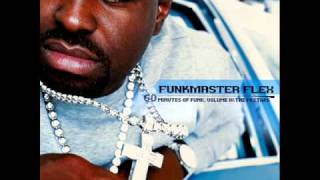 Watch Funkmaster Flex You Will Never Find video