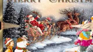 Sigrid & Marina   A Weihnacht wie