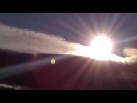Ships R All Round The False Sun?(3)