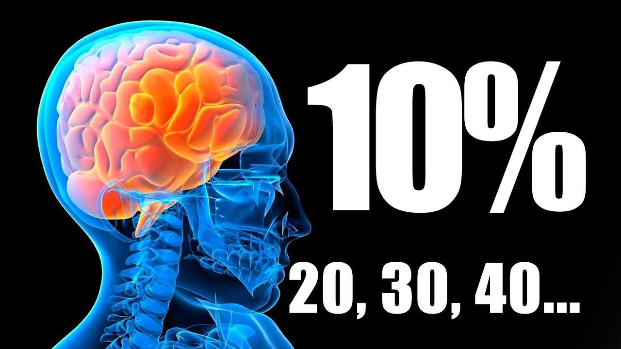 Image result for usando o cerebro
