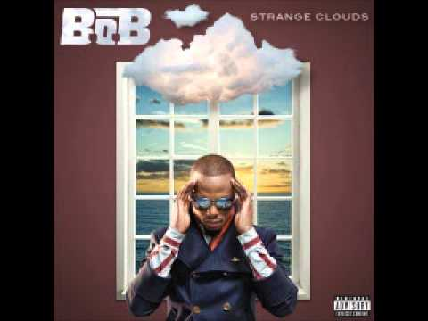 B.o.B - Bombs Away (feat. Morgan Freeman)