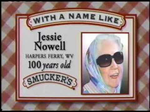willard announces miss jessie 100 b 39 day youtube. Black Bedroom Furniture Sets. Home Design Ideas