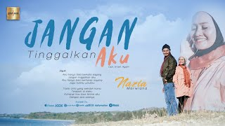 Download lagu Nazia Marwiana - Jangan Tinggalkan Aku (Official Music Video)