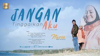 Download Nazia Marwiana - Jangan Tinggalkan Aku (Official Music Video)