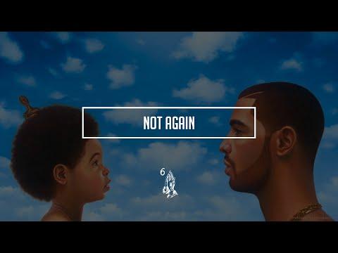 (FREE) Drake x Tory Lanez x Bryson Tiller Type Beat - Not Again (Prod. by MXS BEATS)