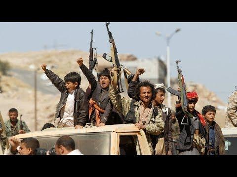 يسعى الحوثيون إلى الحصول على مكاسب عن طريق -التوريط-..  - نشر قبل 4 ساعة