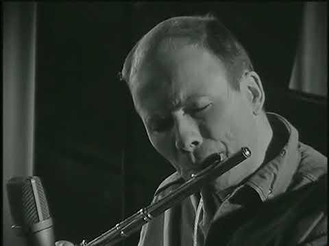 Chet Baker Live in Belgium 1964, Live in Norway 1979 (Jazz Icons)