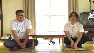 「聖☆おにいさん」実写化プロジェクト!山田孝之&福田雄一監督コメント
