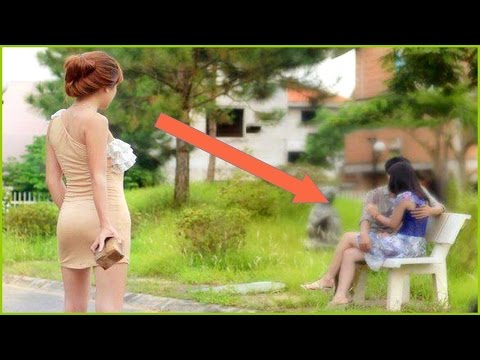 Funny video compilation 2017