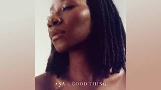 Gambar cover Asa - Good Thing (Official Audio)