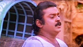 Koondu Kulla Enna Vechu # Chinna Gounder # Ilaiyaraja Tamil Hits Songs # Vijaykanth, Sukanya