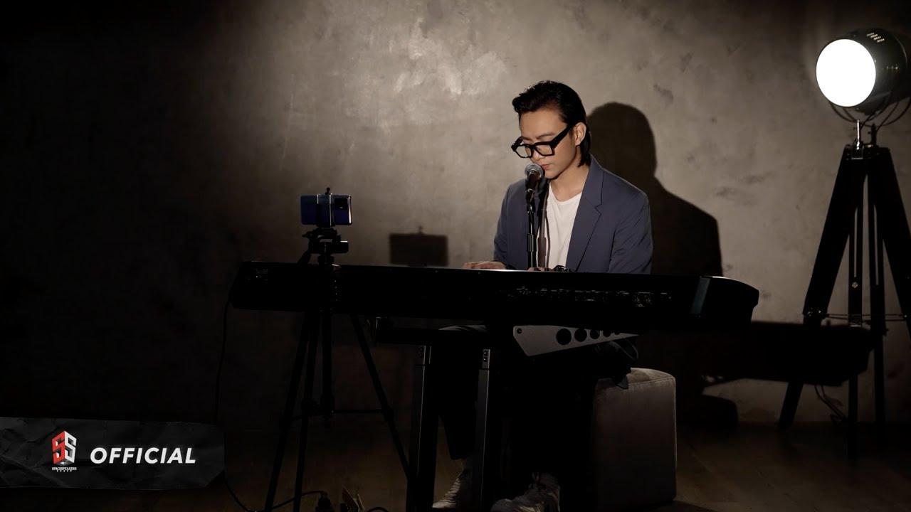 Nếu Ngày Ấy - SOOBIN (Live Performance)