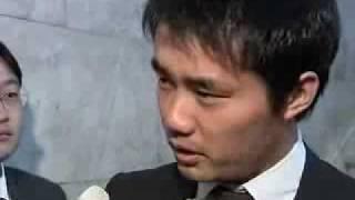 杉村先生 thumbnail