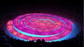 Download Mp3 Madagascar 3 circus Fireworks song FULL HD