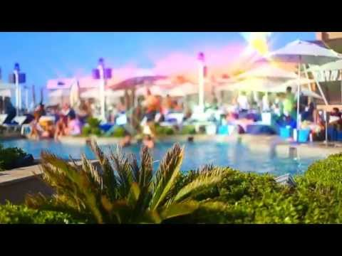 Shore Club Official Video
