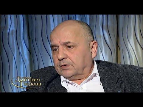 Суворов: Россия гниет