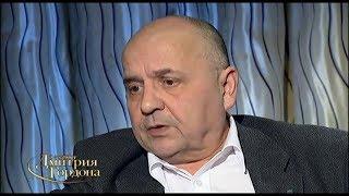 Суворов: Россия гниет стремительно. Экономика рушится, народ умственно деградирует, лучшие уезжают