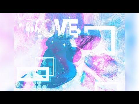 샤이니 태민 / SHINEE TAEMIN MOVE EDIT L Photoshop Speed Edit