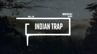 Bekhayali (Club Remix)   Kabir Singh   Latest Dj Remix Songs 2020   Indian Trap