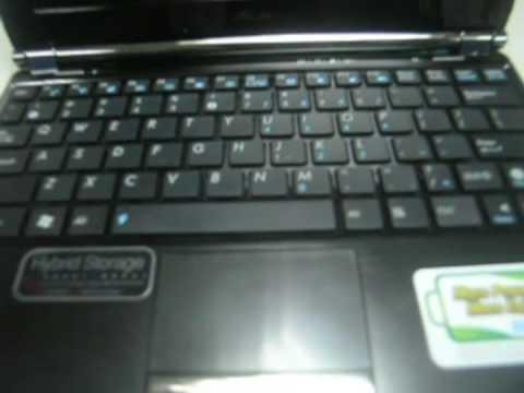 ASUS EEE PC S101H WINDOWS DRIVER DOWNLOAD