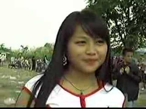 Hmongs Pussy 73