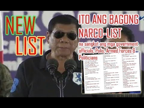 Duterte latest news September 18, 2017   the budget of the Commission on Human Rights