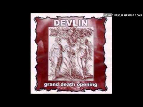 Devlin - Death Is Our Kingdom