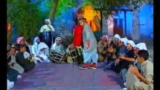 فرقة ميامي - هبانكو - المخرج نواف سالم الشمري