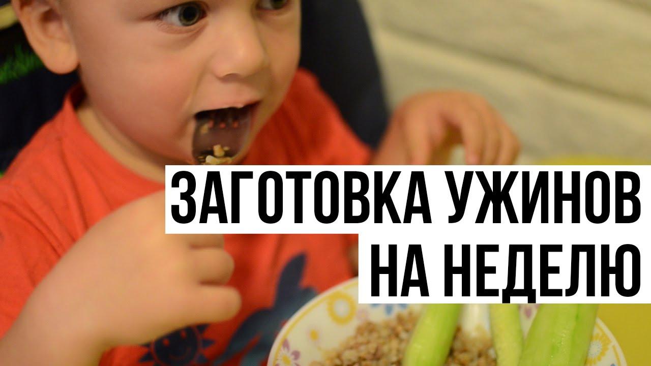 Рецепт оладушки картошка кабачки