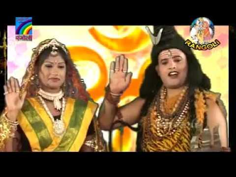 Album  Sarve Bahavntu Sukhi Raha   Singer  Ajeet Anand   Sarve Bhavantu Sukhi Raha 1